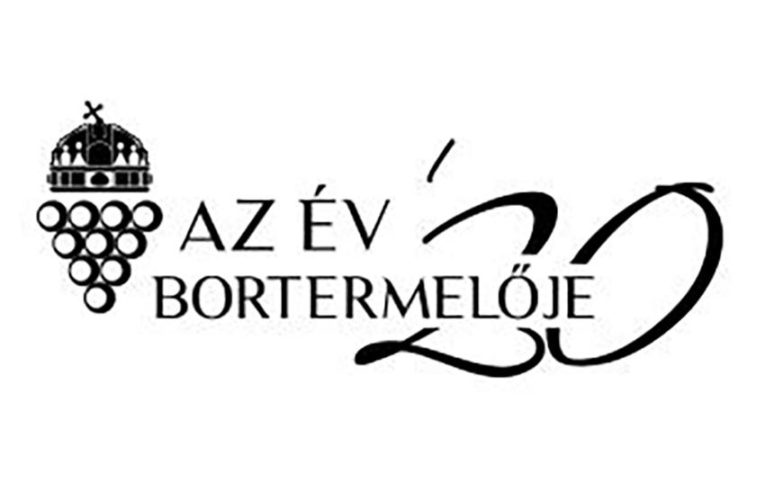 evbortermeloje2020_logo