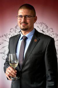 év bortermelője2020